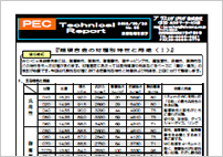 Technical Report No.85